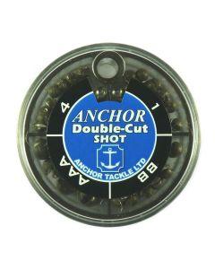 Anchor 4 Way Shot Dispenser