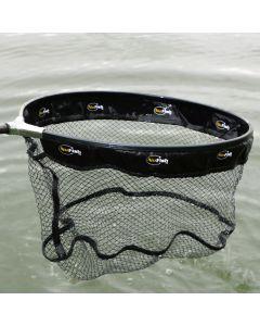 NuFish Quick Dry-Lite Landing Nets