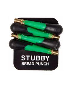 Seymo Stubby Bread Punch Set