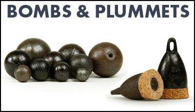 Bombs & Plummets