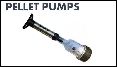 Pellet Pumps